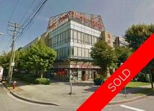 West Cambie Other for sale: PACIFIC PLAZA  436 sq.ft. (Listed 2018-01-04)