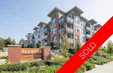 Edmonds BE Condo for sale:  1 bedroom 624 sq.ft. (Listed 2017-09-24)