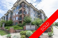 West Cambie Condo for sale:  2 bedroom 930 sq.ft. (Listed 2017-11-16)