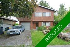 Steveston South House/Single Family for sale:  5 bedroom 2,215 sq.ft. (Listed 2020-06-21)